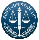 Eesti-Juristide-Liit